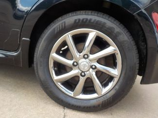 2011 Nissan cube 1.8 S Krom Edition Fayetteville , Arkansas 6