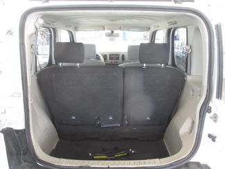 2011 Nissan cube 1.8 S Gardena, California 11