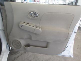 2011 Nissan cube 1.8 S Gardena, California 13