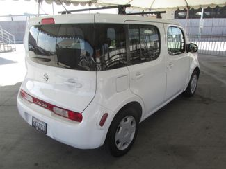 2011 Nissan cube 1.8 S Gardena, California 2