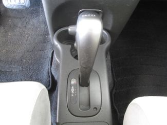 2011 Nissan cube 1.8 S Gardena, California 7