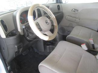 2011 Nissan cube 1.8 S Gardena, California 4