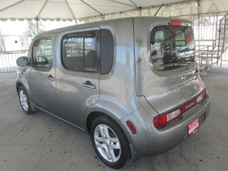 2011 Nissan cube 1.8 SL Gardena, California 1