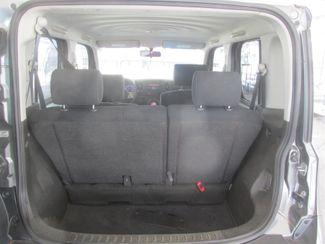 2011 Nissan cube 1.8 SL Gardena, California 11