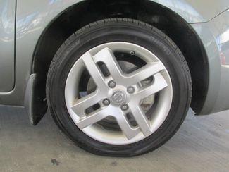 2011 Nissan cube 1.8 SL Gardena, California 14