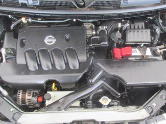 2011 Nissan cube 1.8 SL Gardena, California 15