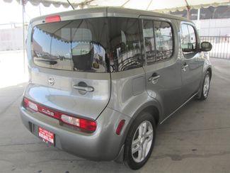 2011 Nissan cube 1.8 SL Gardena, California 2