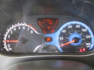 2011 Nissan cube 1.8 SL Gardena, California 5