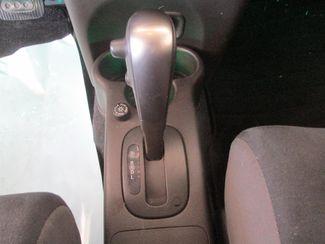 2011 Nissan cube 1.8 SL Gardena, California 7