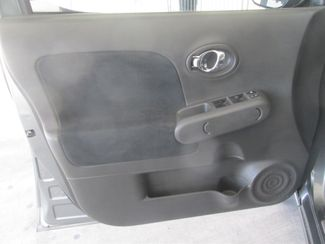 2011 Nissan cube 1.8 SL Gardena, California 9