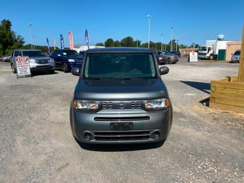 2011 Nissan cube 1.8 S in Harwood, MD