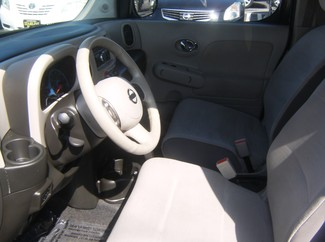 2011 Nissan cube 1.8 S Los Angeles, CA 3