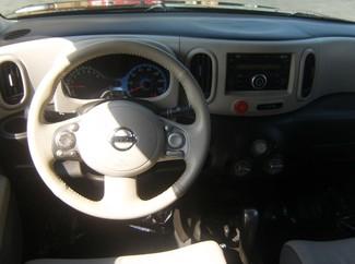 2011 Nissan cube 1.8 S Los Angeles, CA 10