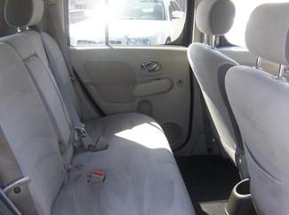 2011 Nissan cube 1.8 S Los Angeles, CA 7