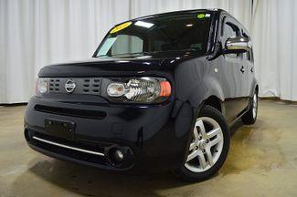 2011 Nissan cube 1.8 SL in Merrillville IN, 46410