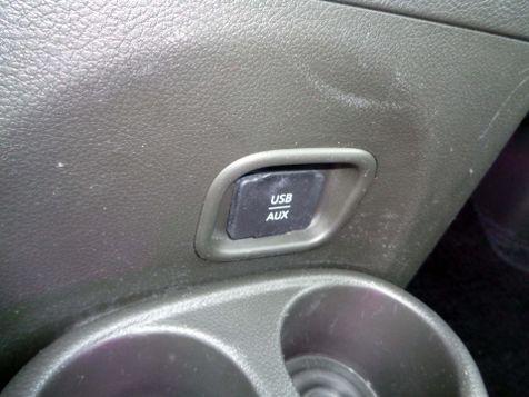 2011 Nissan cube 1.8 SL | Nashville, Tennessee | Auto Mart Used Cars Inc. in Nashville, Tennessee