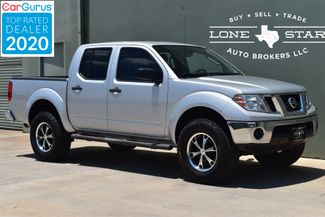 2011 Nissan Frontier SV | Arlington, TX | Lone Star Auto Brokers, LLC-[ 4 ]