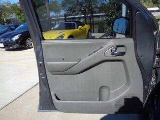 2011 Nissan Frontier SV  city TX  Texas Star Motors  in Houston, TX