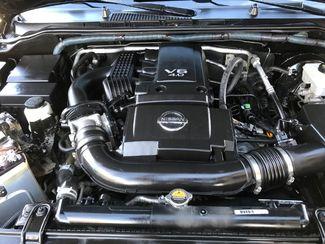 2011 Nissan Frontier PRO-4X LINDON, UT 10