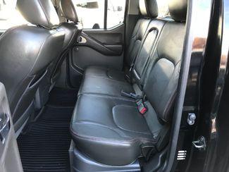 2011 Nissan Frontier PRO-4X LINDON, UT 19