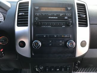 2011 Nissan Frontier PRO-4X LINDON, UT 23