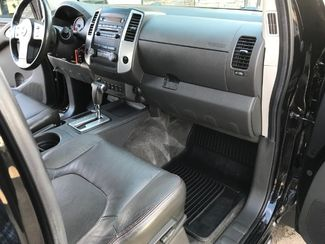2011 Nissan Frontier PRO-4X LINDON, UT 26