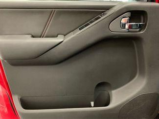 2011 Nissan Frontier PRO-4X LINDON, UT 14