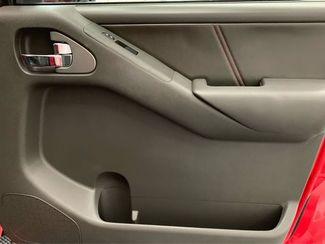 2011 Nissan Frontier PRO-4X LINDON, UT 24