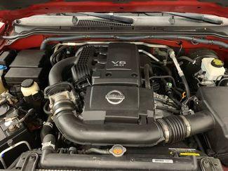 2011 Nissan Frontier PRO-4X LINDON, UT 28