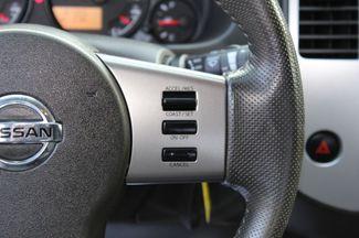 2011 Nissan Frontier SV  city PA  Carmix Auto Sales  in Shavertown, PA