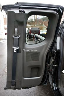 2011 Nissan Frontier SV Waterbury, Connecticut 20