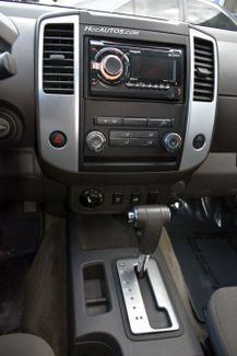 2011 Nissan Frontier SV Waterbury, Connecticut 24