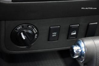 2011 Nissan Frontier SV Waterbury, Connecticut 27