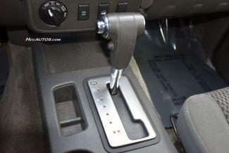 2011 Nissan Frontier SV Waterbury, Connecticut 28
