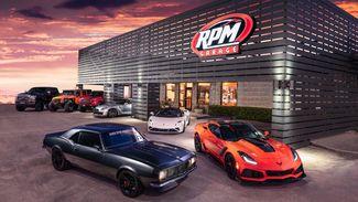 2011 Nissan GT-R Premium in Dallas, TX 75229