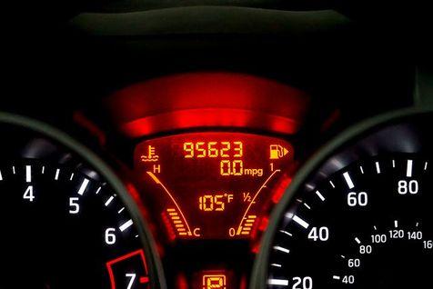 2011 Nissan JUKE S in Dallas, TX