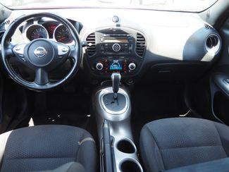 2011 Nissan JUKE SV Englewood, CO 10