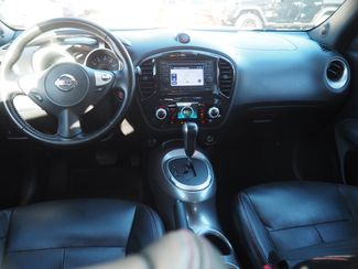 2011 Nissan JUKE SL Englewood, CO 10