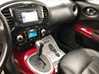 2011 Nissan JUKE SL Knoxville , Tennessee 30