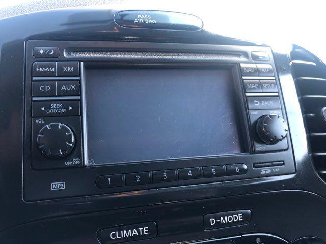2011 Nissan JUKE SL CAR PROS AUTO CENTER (702) 405-9905 Las Vegas, Nevada 5