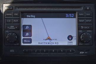 2011 Nissan JUKE SL Naugatuck, Connecticut 19