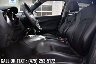 2011 Nissan JUKE SL Waterbury, Connecticut 14