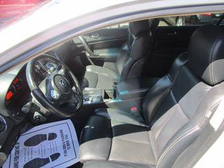 2011 Nissan Maxima 35 SV wSport Pkg  Abilene TX  Abilene Used Car Sales  in Abilene, TX