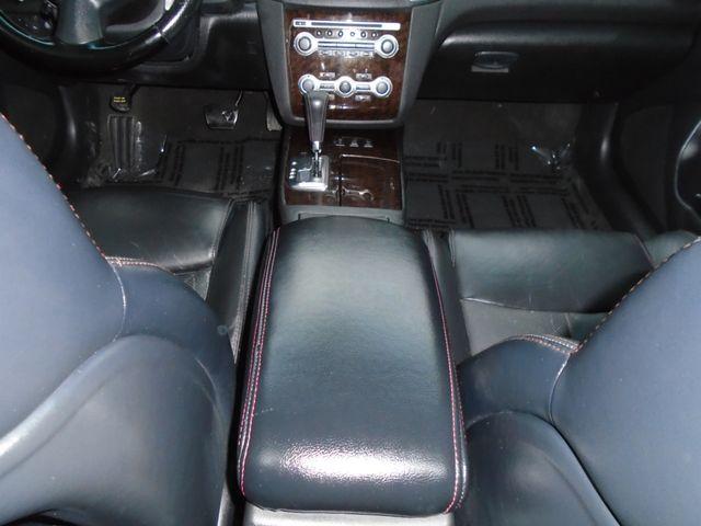 2011 Nissan Maxima 3.5 SV w/Premium Pkg in Atlanta, GA 30004