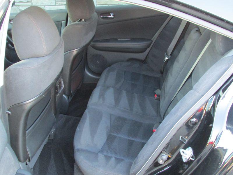 2011 Nissan Maxima 35 S Sedan  city Utah  Autos Inc  in , Utah