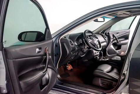 2011 Nissan Maxima 3.5 SV w/Premium Pkg in Dallas, TX