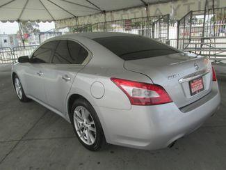 2011 Nissan Maxima 3.5 S Gardena, California 1