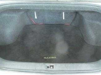 2011 Nissan Maxima 3.5 S Gardena, California 11