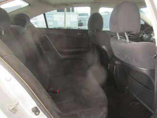 2011 Nissan Maxima 3.5 S Gardena, California 12