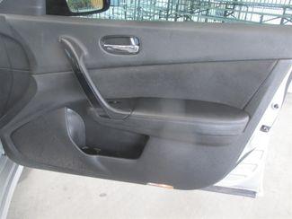 2011 Nissan Maxima 3.5 S Gardena, California 13